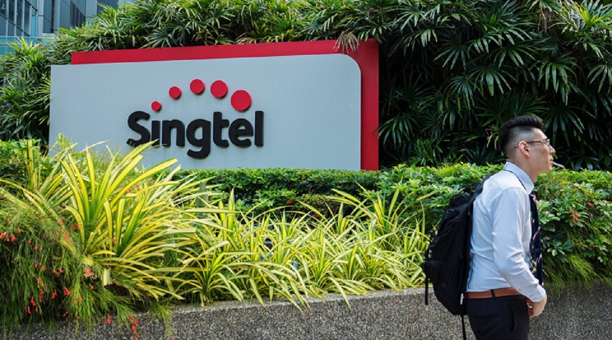 Many restructuring options for Singtel to mull over even as it enjoys operational tailwinds