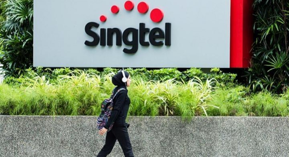 DBS and CGS-CIMB see digital bank licence win as 'positive longer-term development' for Singtel - THE EDGE SINGAPORE