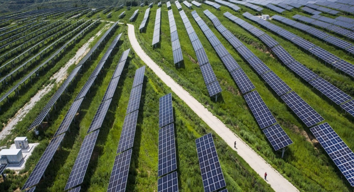 Record transaction levels in sustainable financing: Refinitiv - THE EDGE SINGAPORE