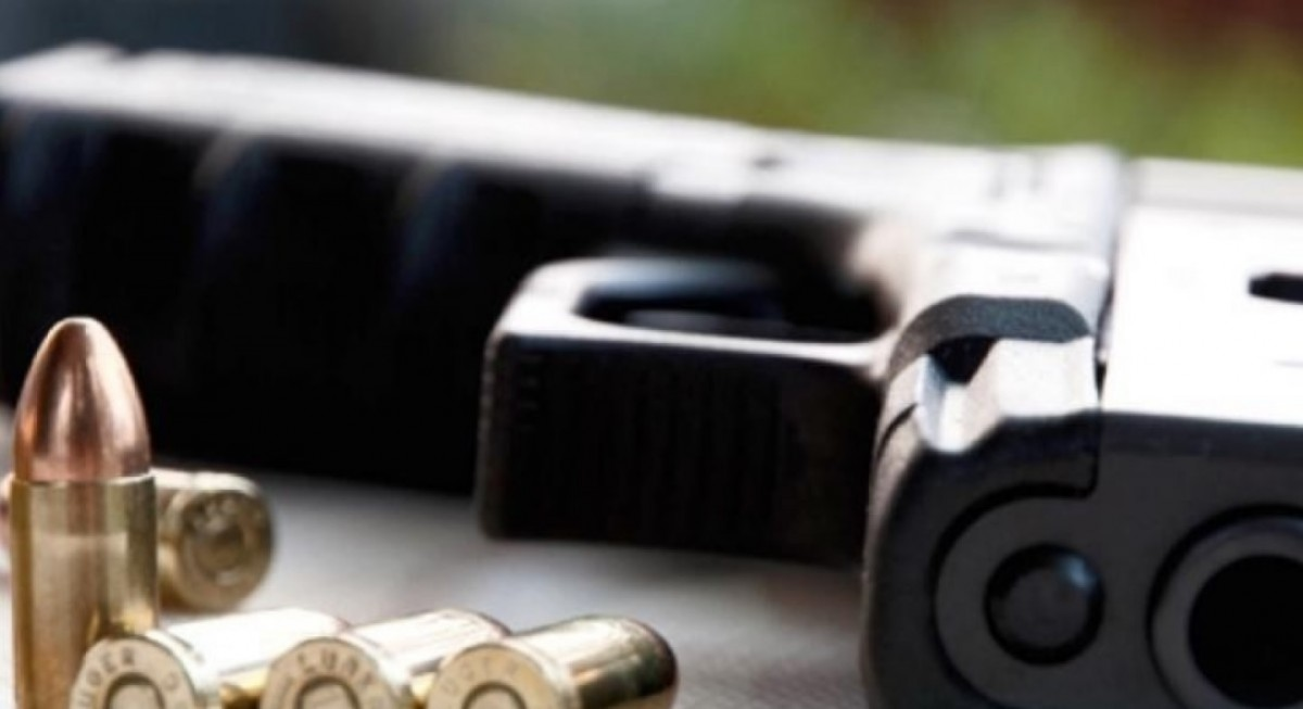 Starburst subsidiary secures firearms training facility contract worth $6.4 mil