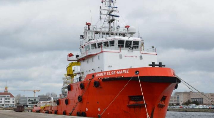 Kim Heng Offshore & Marine Holdings subsidiary acquires two anchor handling tugs for US$4.8 mil