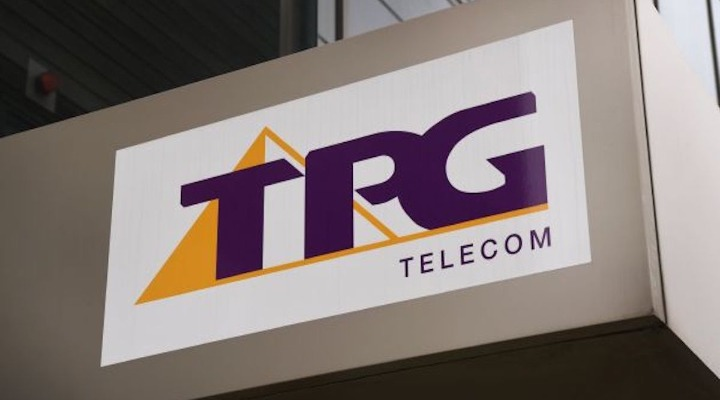 TPG launches 'best-value' commercial mobile plan