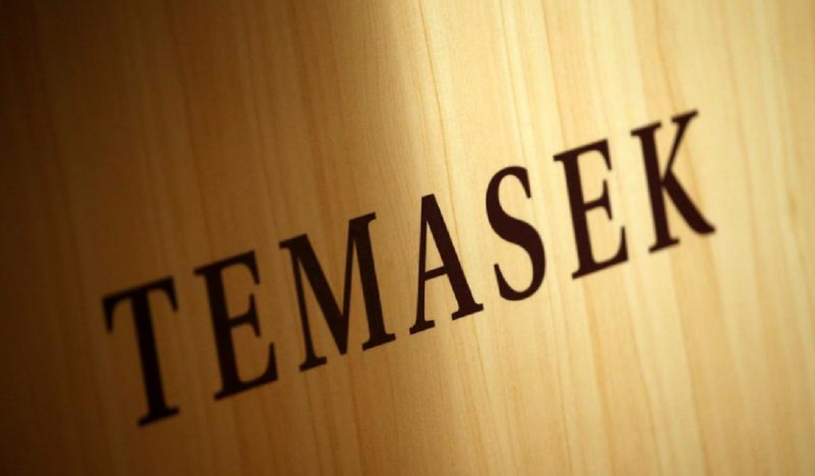 Temasek sees impact investing at tipping point