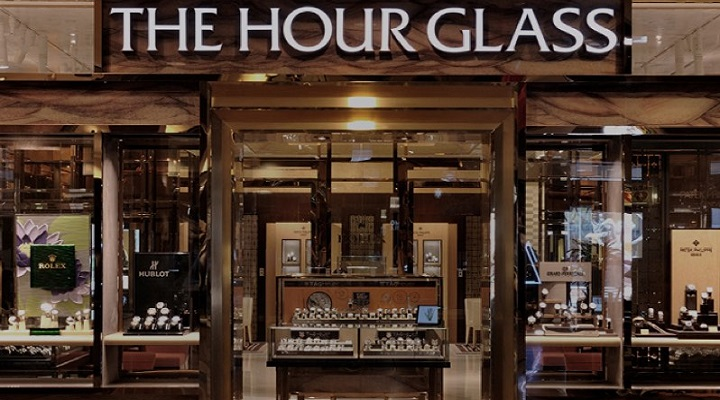 The Hour Glass to acquire 2 New Zealand office buildings for $54 mil
