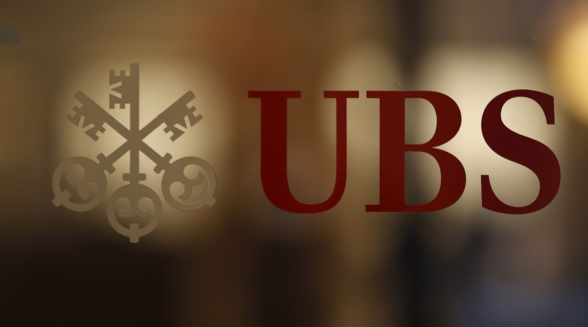 Asia ex-Japan equities to outperform as fundamentals stay intact: UBS AM - THE EDGE SINGAPORE