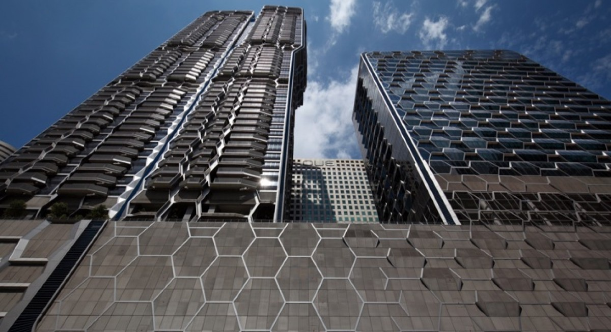 UIC secures its first green and sustainability-linked loans of $300 mil - THE EDGE SINGAPORE