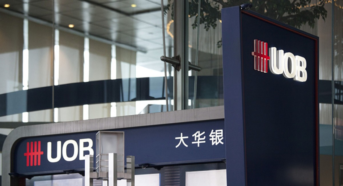 Over 1,100 UOB customers' details disclosed in impersonation scam