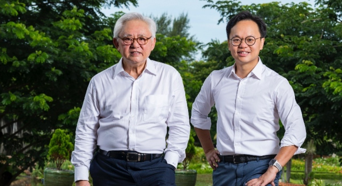 Yoma Strategic enters into joint venture to develop second city loft project as an interested person transaction - THE EDGE SINGAPORE