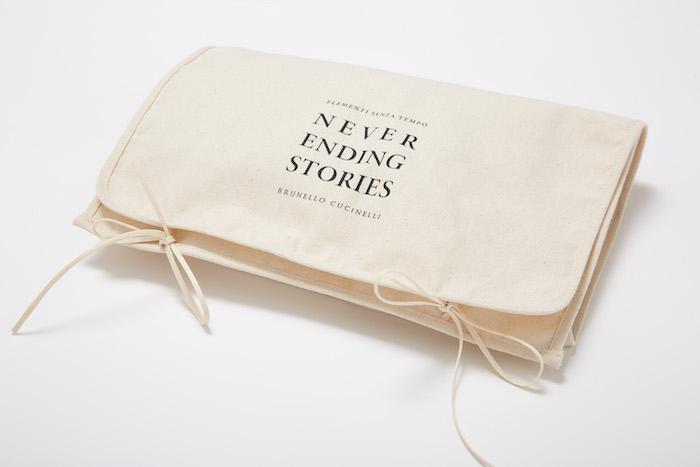 Neverending story - THE EDGE SINGAPORE