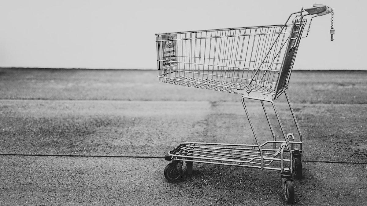 Majority of top Singapore e-commerce sites made basic checkout errors: Stripe - THE EDGE SINGAPORE