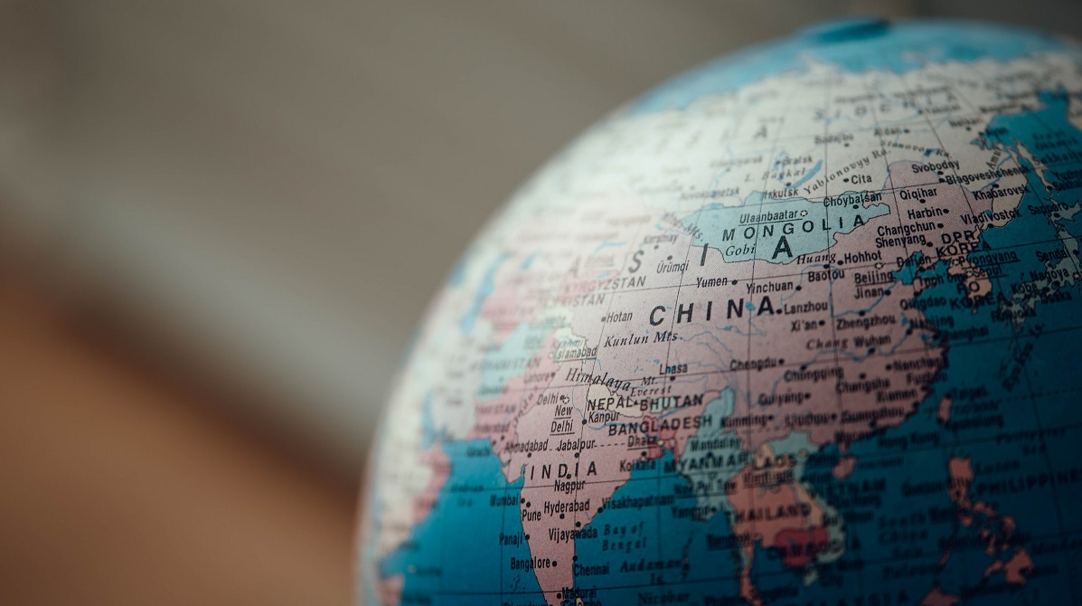 PineBridge Investments launches high yield bond fund focusing on Asia Pacific issues  - THE EDGE SINGAPORE