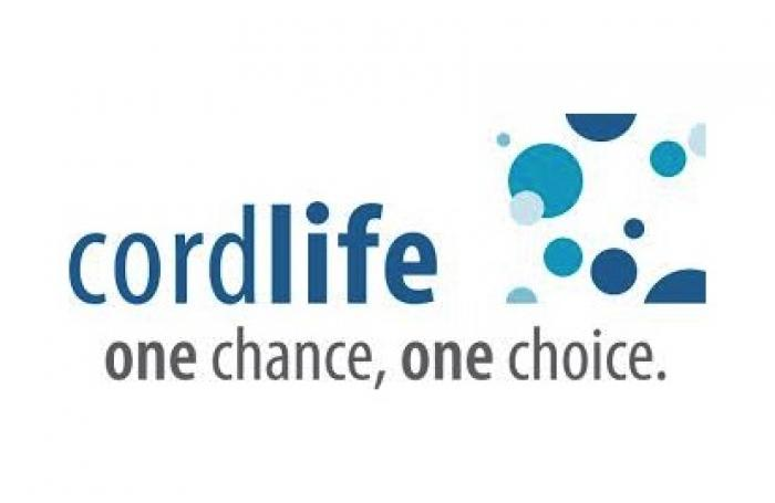 Cordlife sees 3Q losses narrow 80.4% to $0.4 mil