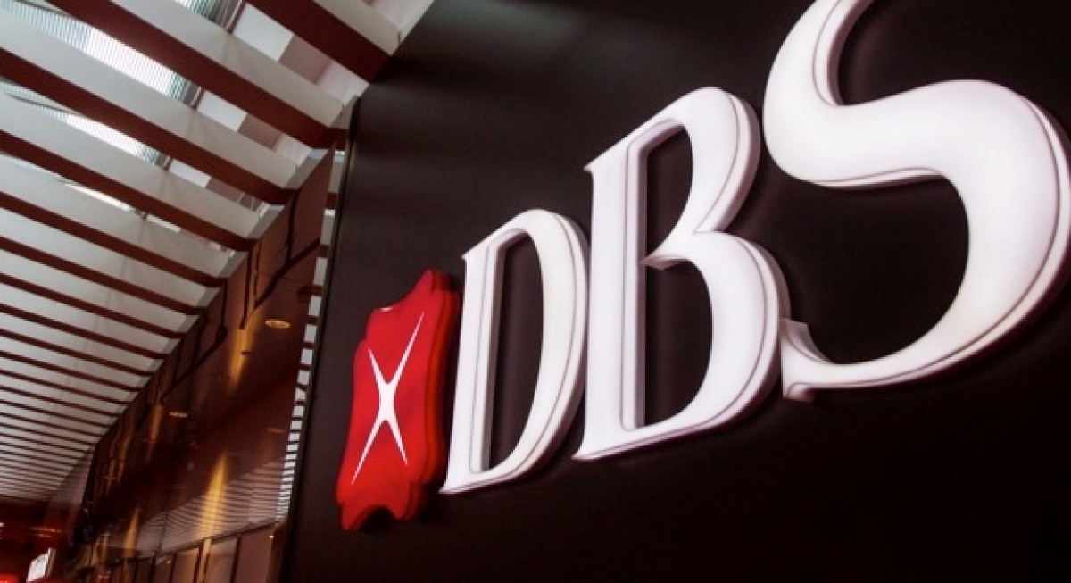 DBS receives membership and starts trading on the London Metal Exchange - THE EDGE SINGAPORE