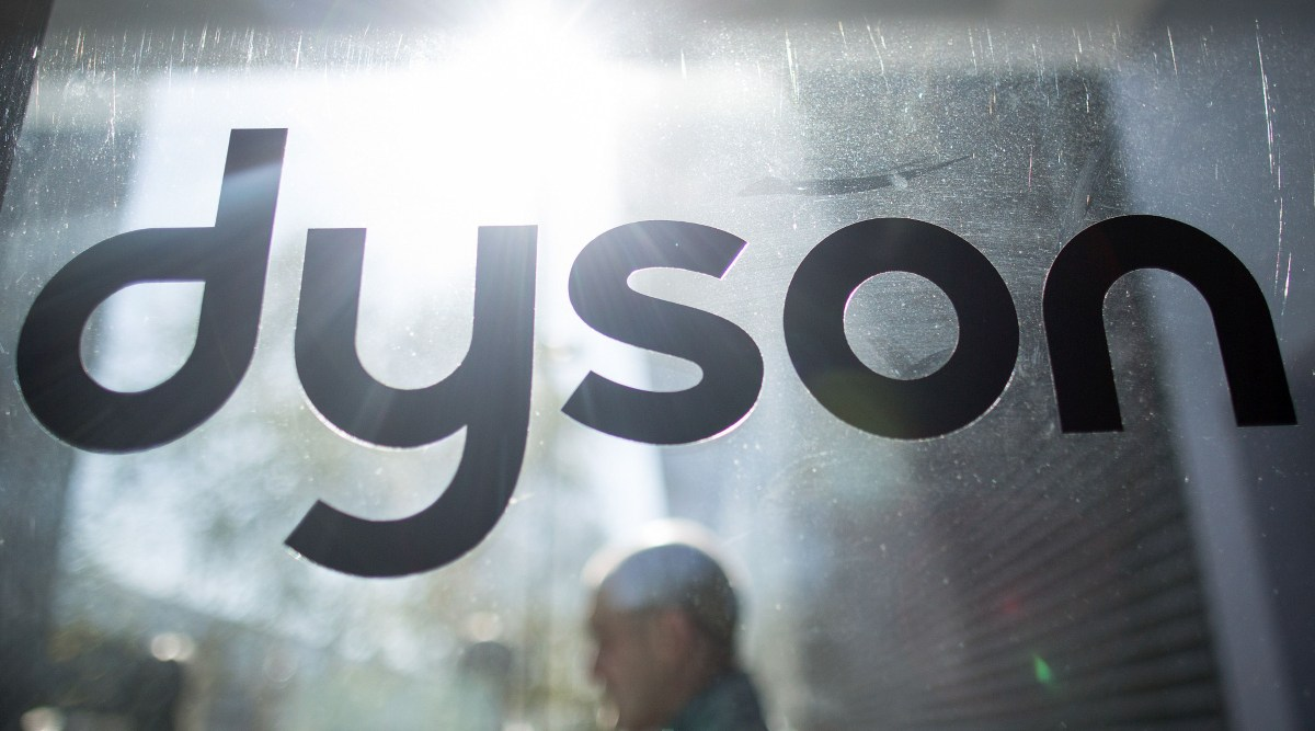 Dyson to add 250 more engineers to its Singapore team as part of investment plan