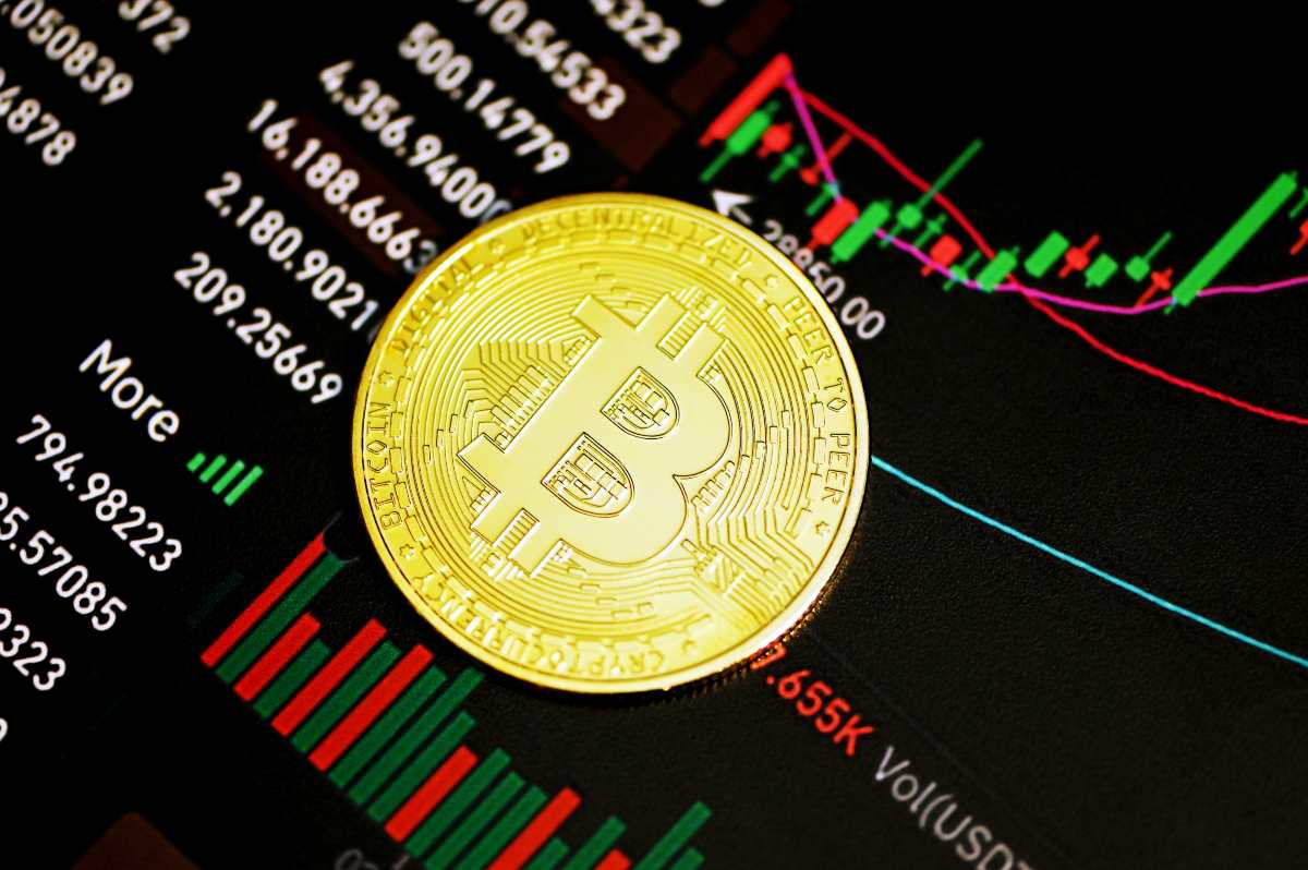 Why a US Bitcoin ETF could be a real thing in 2021 - THE EDGE SINGAPORE