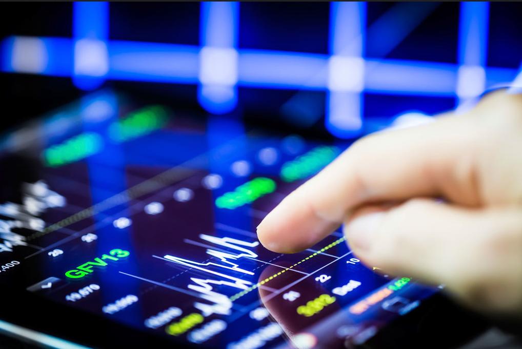 financial technology (fintech)