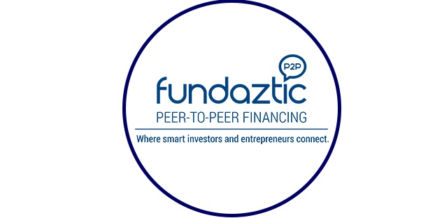 Fundaztic debuts P2P platform in Singapore, offering another funding source for businesses  - THE EDGE SINGAPORE