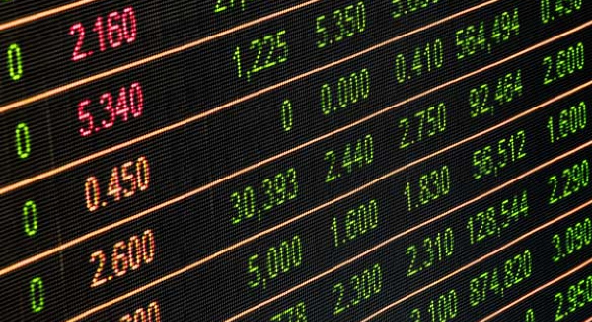 MSCI to launch life sciences indices in collaboration with Royalty Pharma