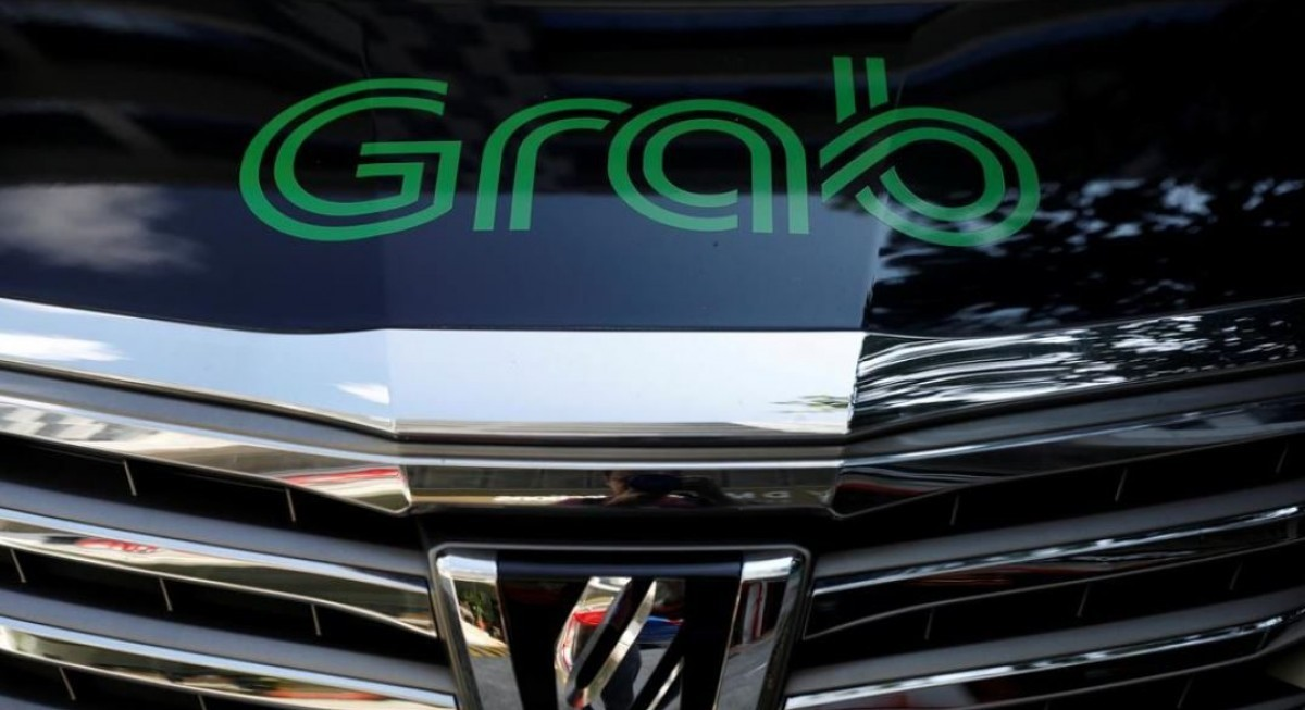 Grab to list in New York in largest SPAC merger; listing to value Grab at US$35 bil