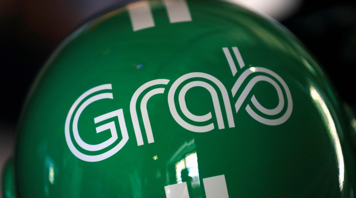 Grab considering secondary Singapore listing after US SPAC merger: sources