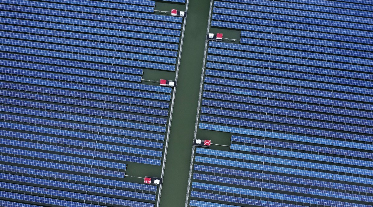 Asia's climate ambitions set to drive up green bond sales