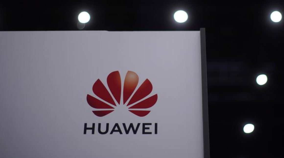 Trump slams China's Huawei, halting shipments from Intel, others