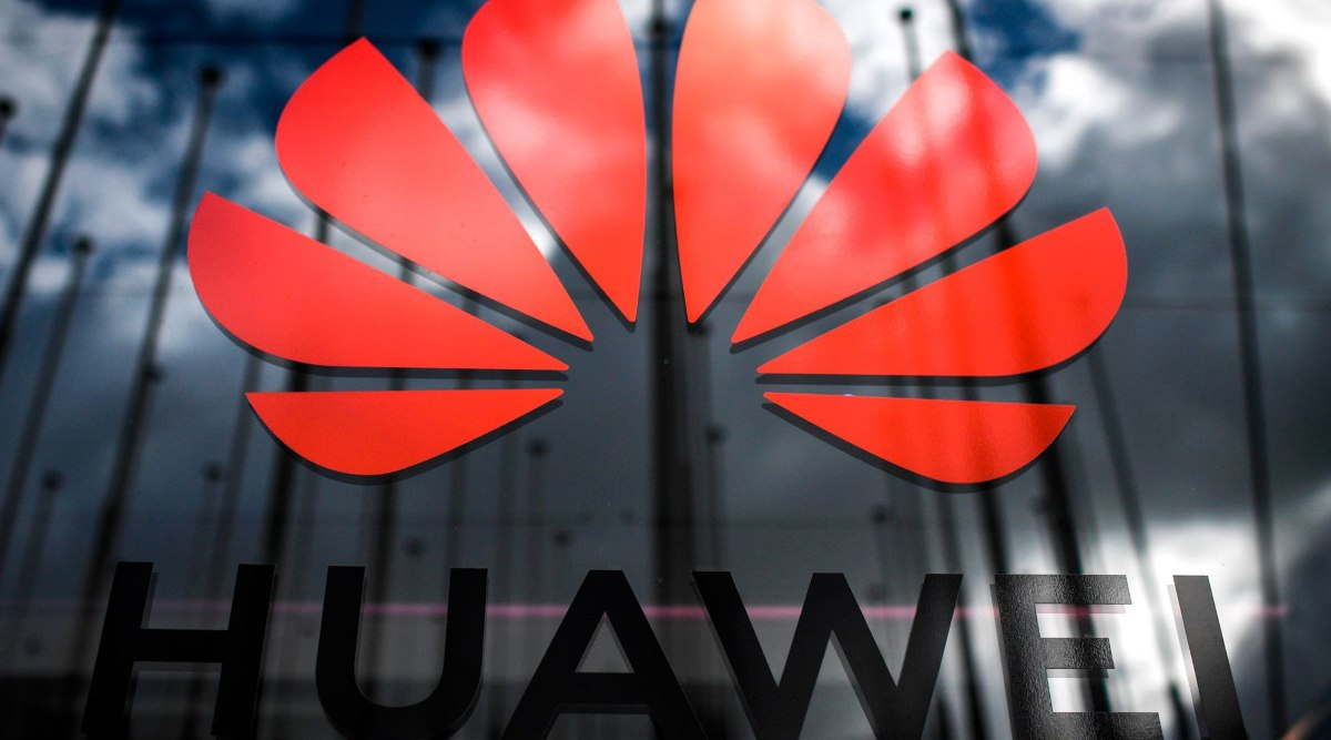 Briefs: Huawei unveils new software to overcome Trump blacklist, Malaysia gets Deloitte's US$80 mil 1MDB payout - THE EDGE SINGAPORE