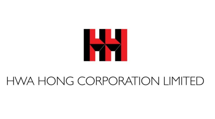 Hwa Hong chips in GBP15 million for fund focusing on London commercial properties - THE EDGE SINGAPORE