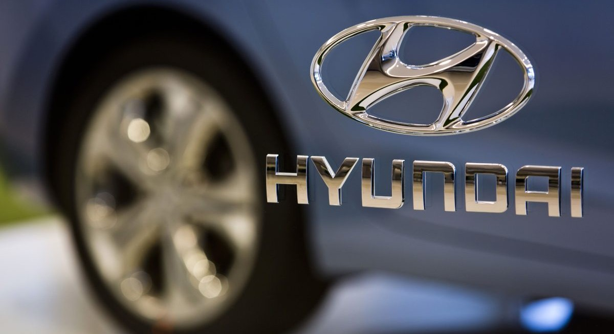Hyundai walks back confirmation it's in talks over Apple car - THE EDGE SINGAPORE