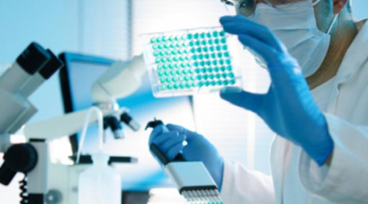 iX Biopharma receives notice of allowance of WaferiX patent from US