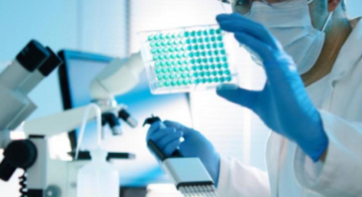 iX Biopharma ketamine wafers to be evaluated for cancer pain treatment in Australian study - THE EDGE SINGAPORE