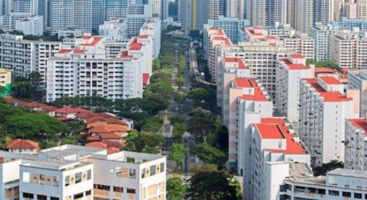 ISOTeam secures new contracts totalling $21.4 mil - THE EDGE SINGAPORE