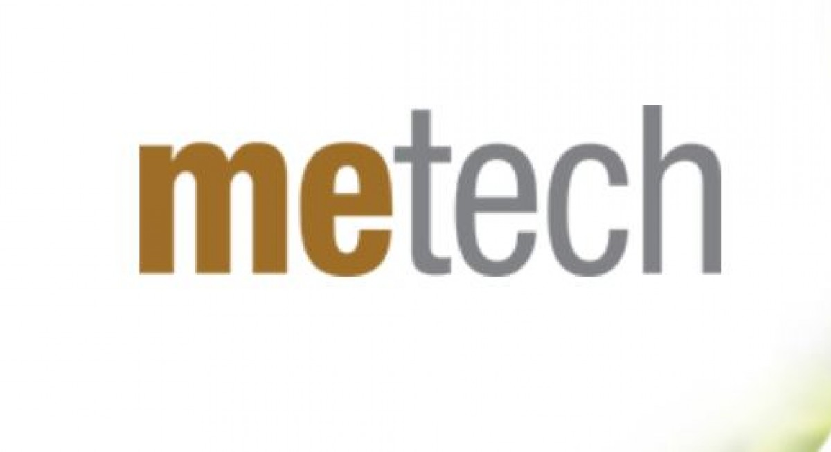 Metech signs MOU to supply lab-grown diamonds to India-based Lucinu Jewellery - THE EDGE SINGAPORE