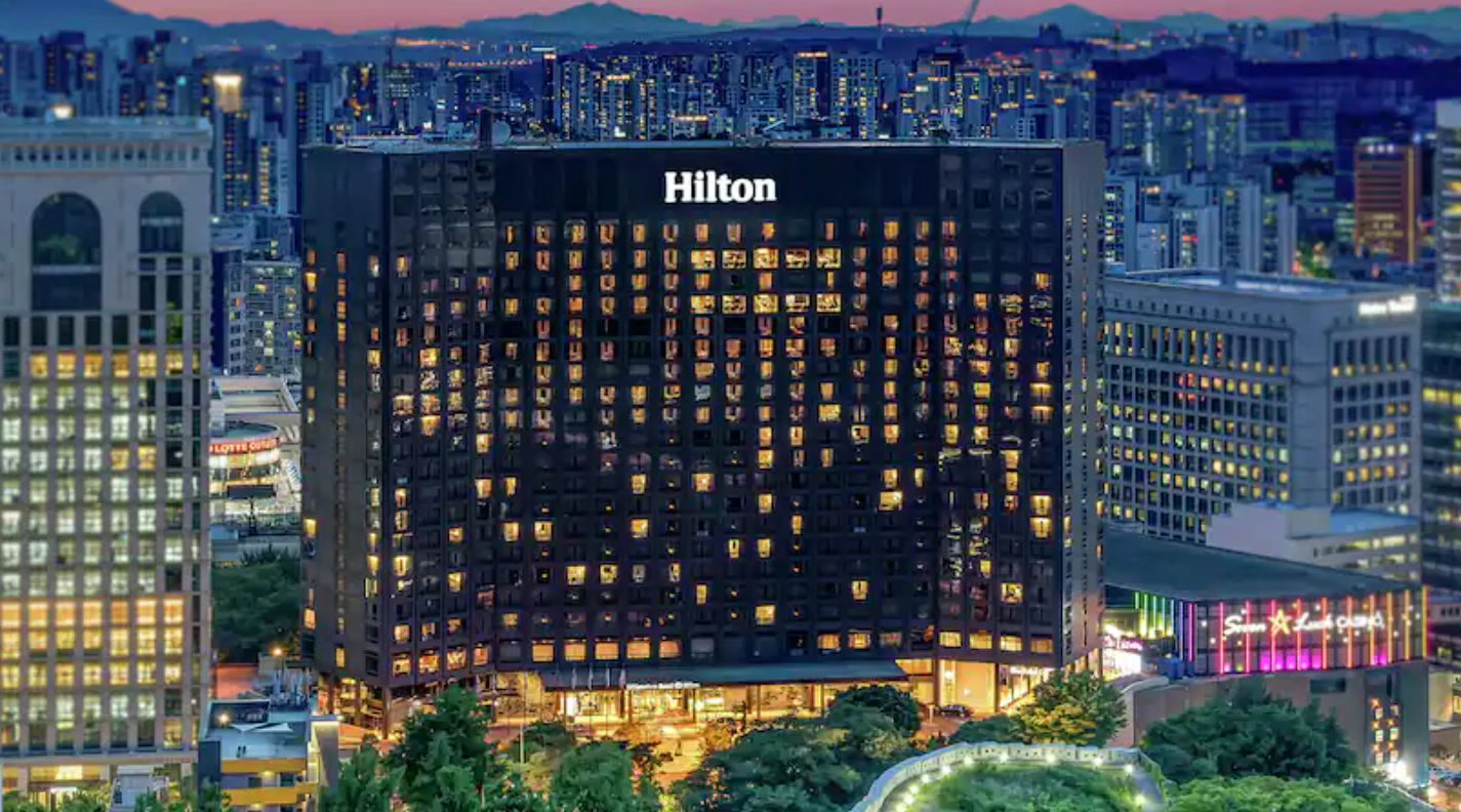 CDL says it's under 'no pressure' to divest assets after Millennium Hilton Seoul reported to sell for $1.19 bil - THE EDGE SINGAPORE