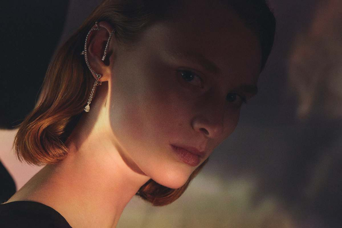 Taking a closer look at the Lignes sensibles jewellery collection by Hermès - THE EDGE SINGAPORE