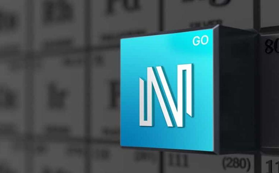 Global payments platform Nium acquires payment optimisation company Ixaris