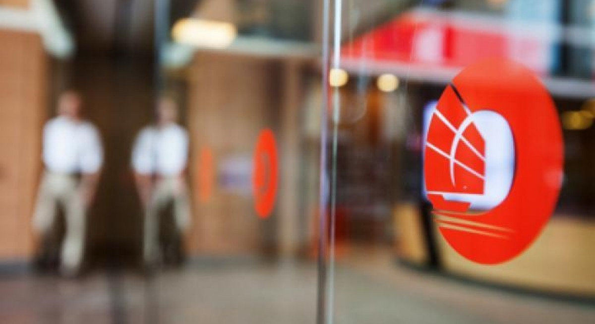 CGS-CIMB maintains 'add' on OCBC after new CEO appointment - THE EDGE SINGAPORE