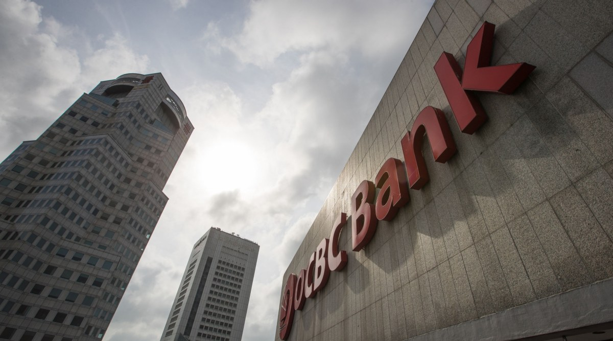Ng Yu Zhi alarmed some banks, including OCBC and UOB, a year before his arrest - THE EDGE SINGAPORE