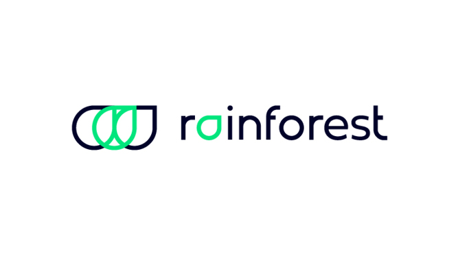 Former Carousell, Airbnb, Fave execs launch e-commerce aggregator Rainforest with US$36 mil seed round - THE EDGE SINGAPORE