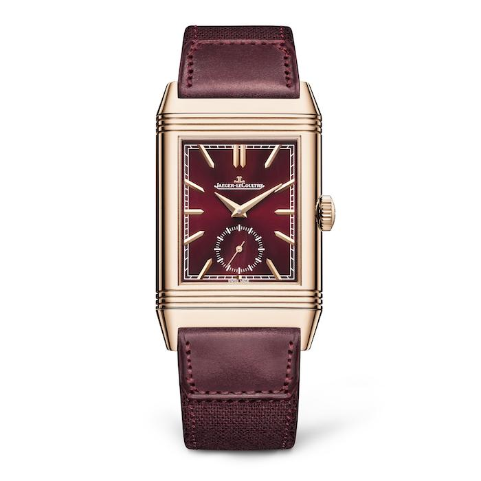Watch this: 6 bold and beautiful timepieces you'll want to have during this National Day