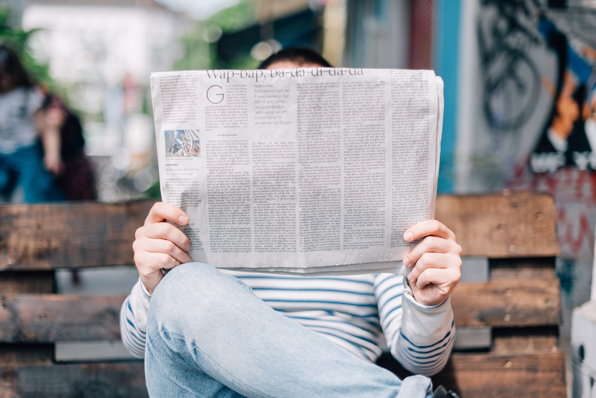 Tech news in brief
