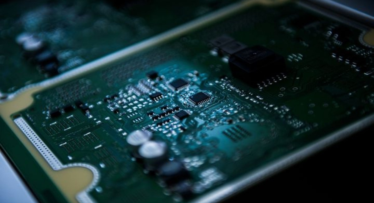 KGI sees further upside for UMS Holdings on semiconductor prospects - THE EDGE SINGAPORE