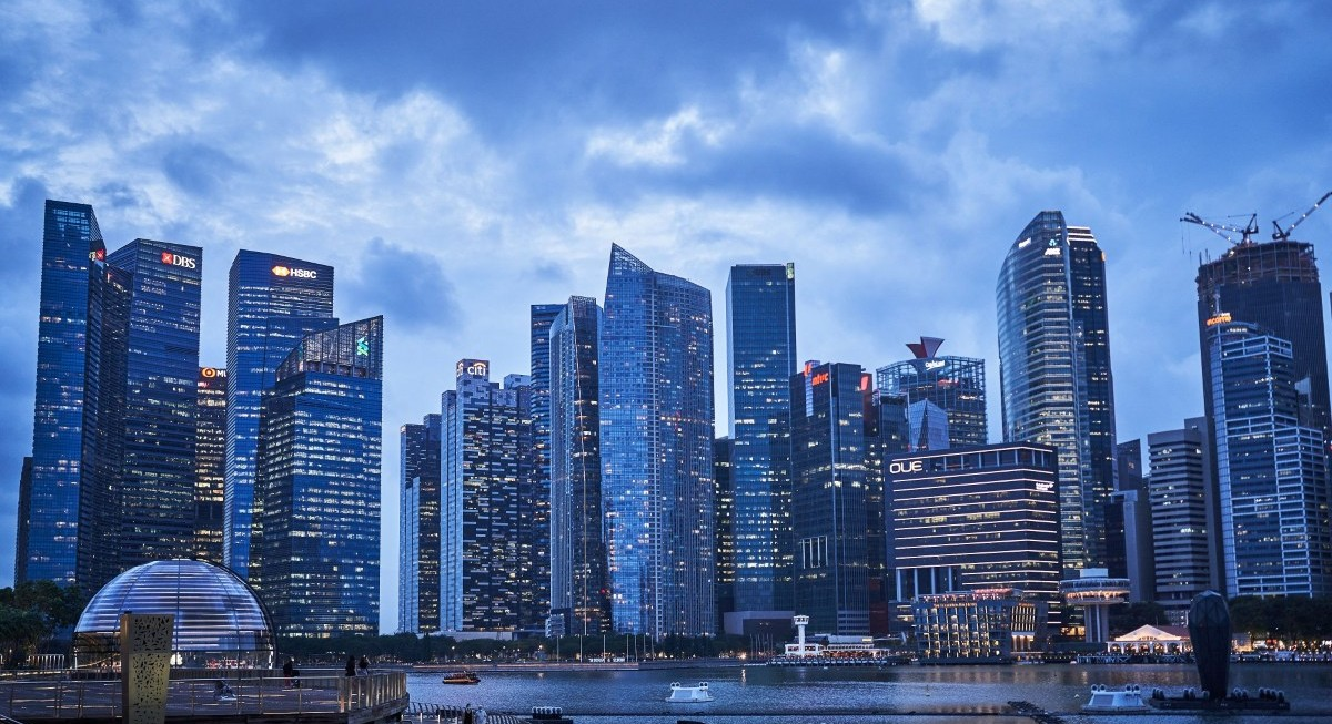 Analysts positive on Singapore banks on easing of dividend cap and sustained loan growth