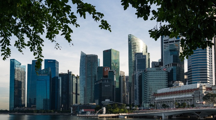 Singapore-based Indies Capital Partners raises over US$100 mil for third Asian fund