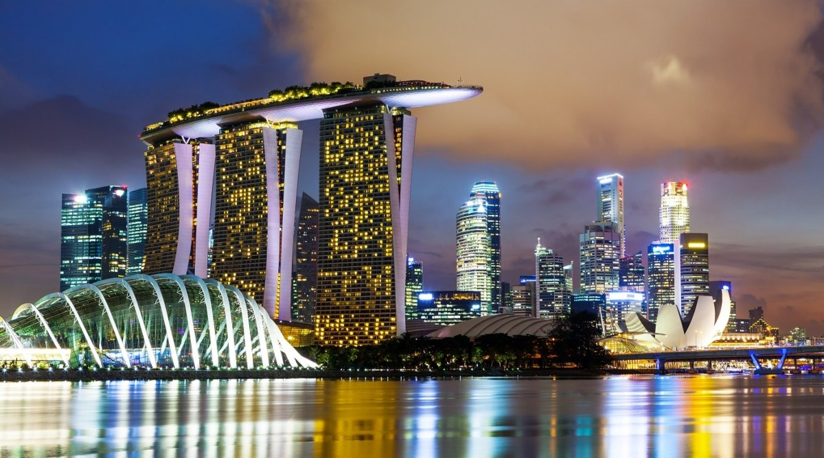 SGD bonds: Duration management is key amid policy flux - THE EDGE SINGAPORE
