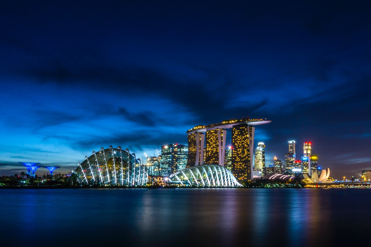 Singapore updates its national cybersecurity strategy - THE EDGE SINGAPORE