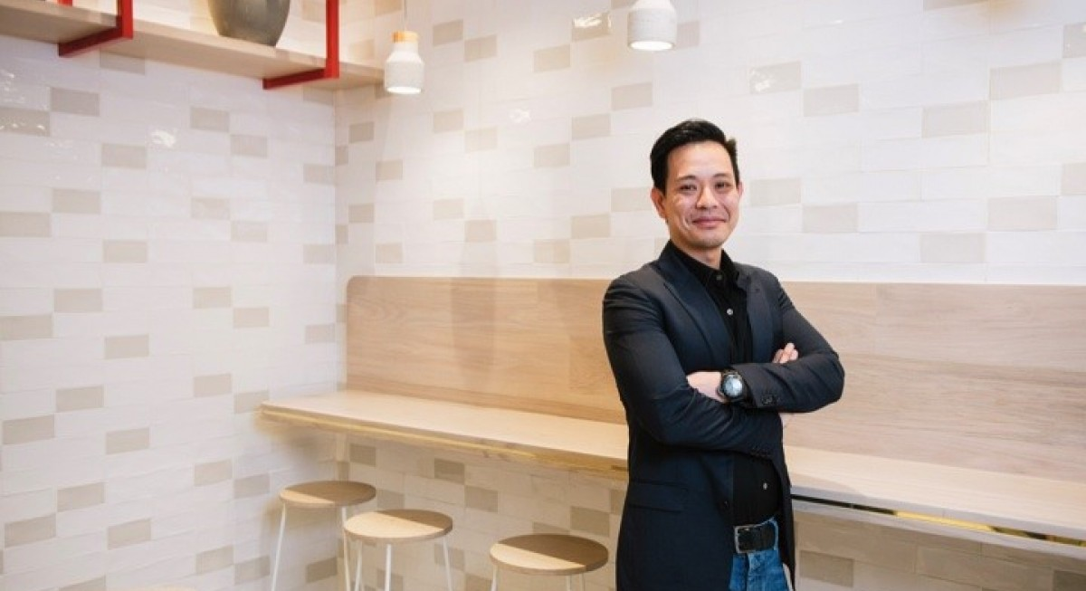 UOBKH kick starts appetite on ST Group - THE EDGE SINGAPORE