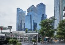 Resumption of 'Phase 2' measures unlikely to be a substantial drag on economy: Barclays - THE EDGE SINGAPORE