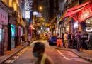 Singapore to review Hong Kong travel bubble as virus returns - THE EDGE SINGAPORE
