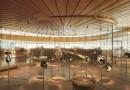 Musée Atelier Audemars Piguet is the watchmaker's ode to its vibrant heritage